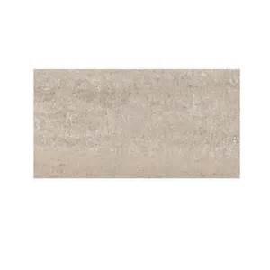 london grey clearance grey porcelain kitchen tiles wall