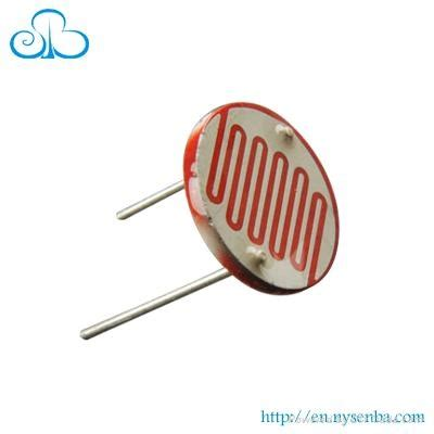 photoresistor buy india light dependent resistor suppliers 28 images photoresistors compare review quotes rfq from