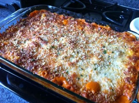 olive garden 5 for 5 25 best ideas about five cheese ziti on olive garden pasta baked pasta recipes and