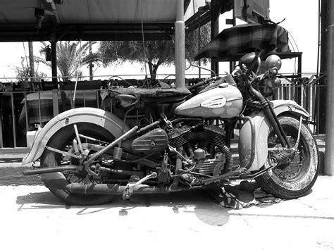 Motorrad Kaufen Griechenland by Polizeimotorrad Aus Griechenland Foto Bild Autos