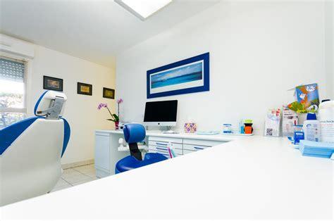 Cabinet Dentaire Montigny Le Bretonneux by Cabinet D Orthodontie Montigny Le Bretonneux 78180 Dr