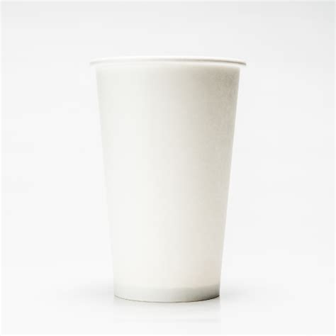 A Paper Cup - dong a usa 187 paper cup 16oz