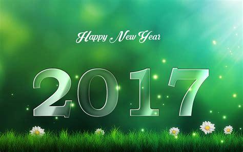 new years wallpaper premium 2017 happy new year wallpapers