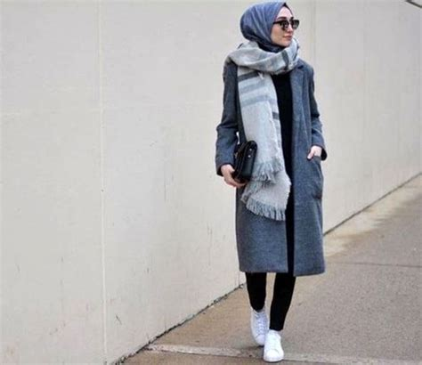 Maxi Dress Muslim Dress Wanita Zahra 1 how to wear with casual looks 187 fashion trends and tips