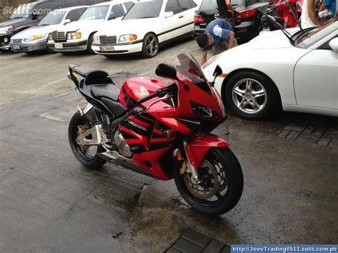 honda cbr cc cbr 600 f3 service manual download osmixe