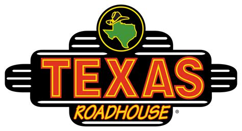 texas road house file texas roadhouse svg wikipedia