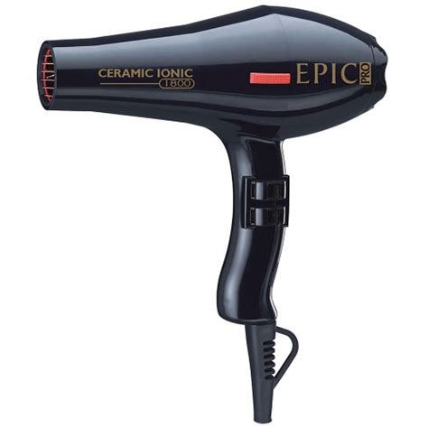 Merek Hair Dryer Bagus jual epic hair dryer ve 8811 murah bhinneka