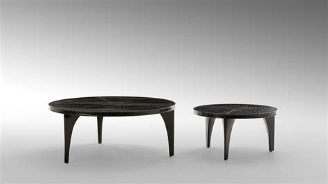2 coffee tables home furniture