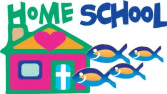 what is home school image home school christart