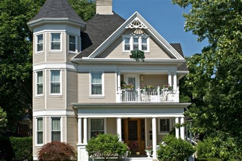 victorian style homes architectural styles bayer built woodworks