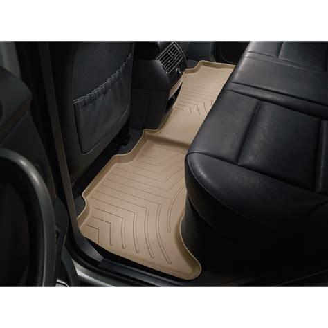 alfombras jeep grand cherokee alfombras weathertech grand cherokee 2015