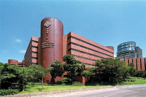 Hku Business School Mba Ranking by Qs World Rankings Eduspiral Consultant