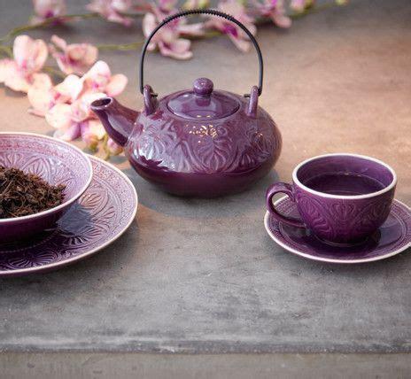 unieke espresso kopjes 25 unieke idee 235 n over thee mokken op pinterest koppen