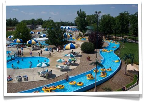 parks with boat rides near me rides and attractions big surf waterpark