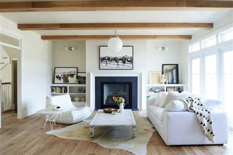 living room trends     interior
