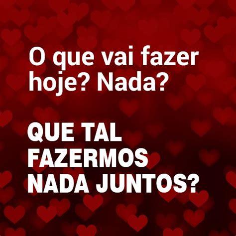 whats app frases de amor frases de amor para whatsapp envie uma mensagem rom 226 ntica