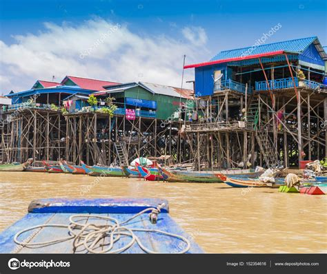 siem reap floating village boat price kong phluk floating village tonle sap lake siem reap