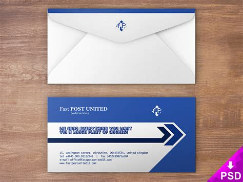 free professional letterhead templates 15 envelope mockups stationery freecreatives
