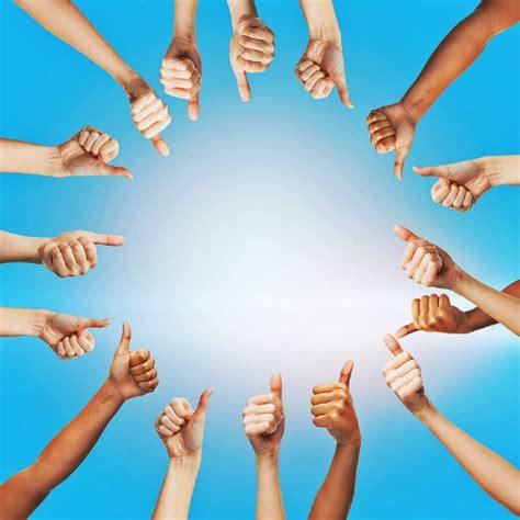 imagenes de optimismo gratis la cultura del optimismo en pol 237 tica mpr group