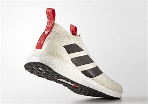 Adidas Ace 16 Boost For Mens Premium release date adidas ace 16 purecontrol ultra boost