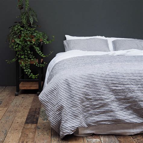 bedding brands homeware brand alert piglet online bedding store