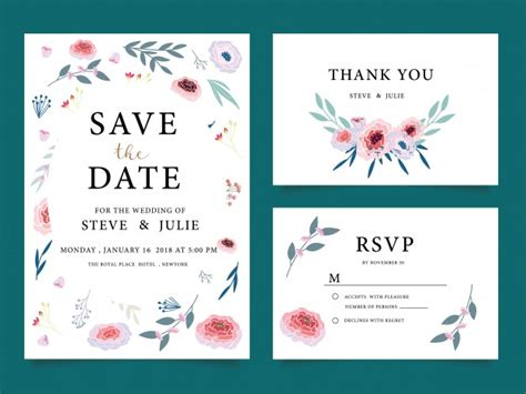 Wedding Invitation Cards Purchase by Thank You Note Wedding Invitation Wedding Invitation Ideas