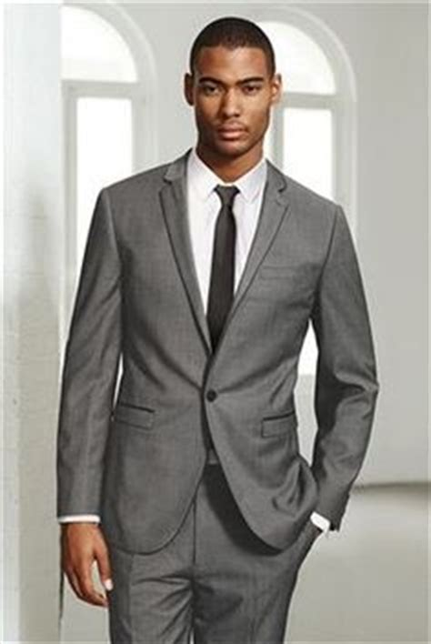 what to wear to a suit smart casual or