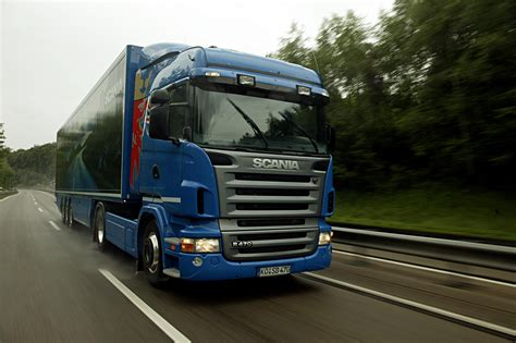 scania r series picture 32213 scania photo gallery