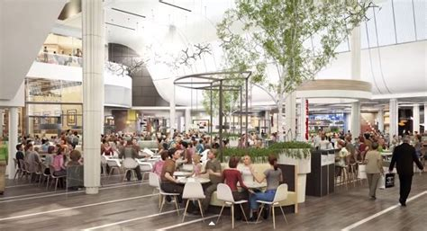 dinner opensquare business notes mall dining terrace to open next month