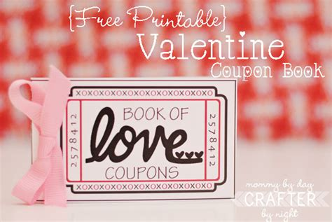 valensteins books by day crafter by free printable
