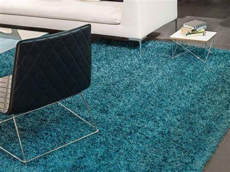 tappeti moderni per salotto tappeto da salotto come scegliere quello giusto