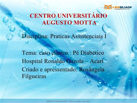 yesu mahimalu songs caso clinico de diabetes mellitus