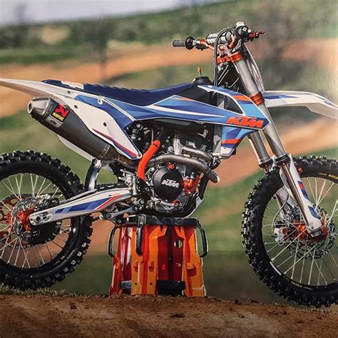 Ktm Powerparts Graphics The Page Of The 2016 Ktm Powerparts Catalog