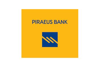 piraeus bank boo productions production services