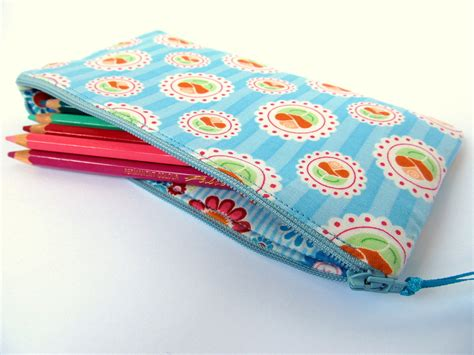 pencil pouch unavailable listing on etsy