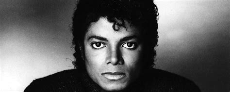 michael jackson biography conclusion michael jackson biography essay michael jackson biography