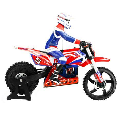 Rc Motorrad Brushless by Skyrc 1 4 Sr5 Super Rider Brushless Rc Motorcross Motorrad