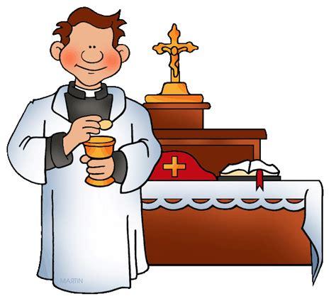 catholic clipart free catholic church clipart free clip free