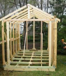 House Framing Cost by How Much Does An Outdoor Storage Shed Cost Angies List