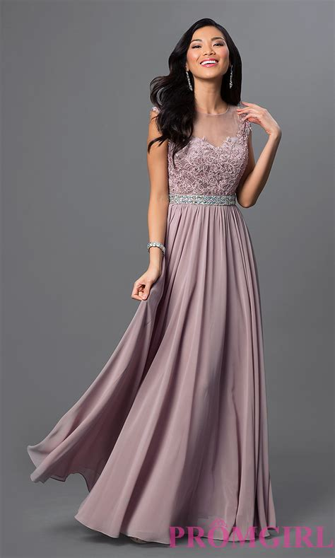 best dresses for prom lace top sweetheart prom dress