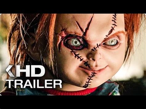 chucky movie download mp4 download cult of chucky trailer 2017 video in hd mp4 mp3