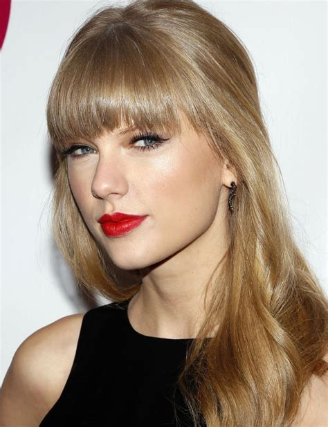 what colours does taylor swift use for ash blonde hair 1000 ideas about beige blonde hair color on pinterest