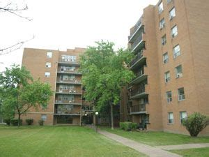 scarborough apartments for rent 3 bedroom 39 45 parkcrest dr scarborough on 3 bedroom for
