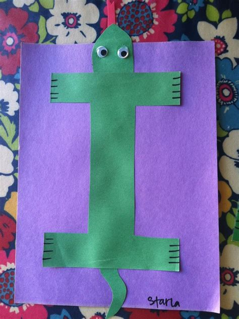 alphabet letter templates and abc phonics song preschool ideas