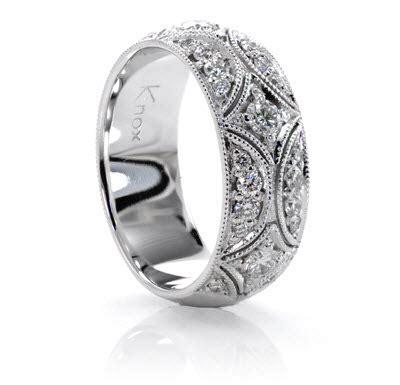 Unique Wedding Bands by Jewelers Unique Wedding Bands Unique Wedding Rings