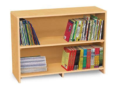 cheap bookcases for classroom 9 best rebus images on chunky highlights