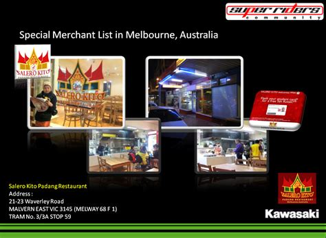 Kaos Motor Kawasaki Zx 130 Siluet riders benefits member