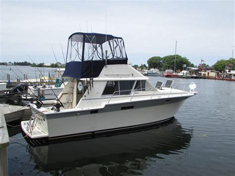 silverton boats for sale on long island 1988 silverton 34 convertible power boat for sale www