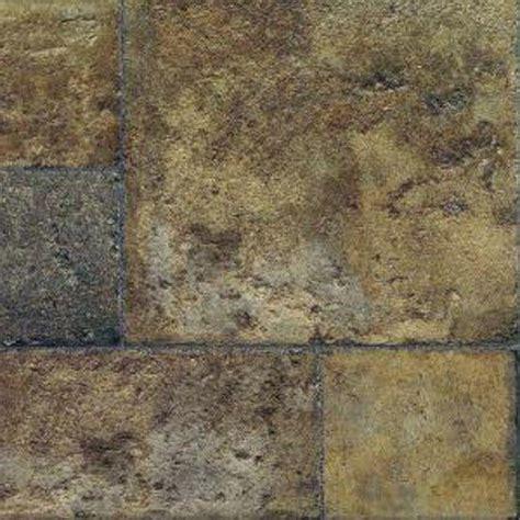 faus tuscan stone terra laminate flooring 5 in x 7 in