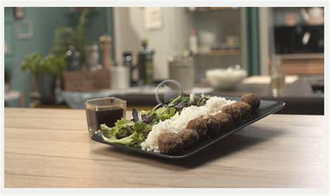 www benedetta parodi cucina ricette benedetta parodi polpette teriyaki da pronto e